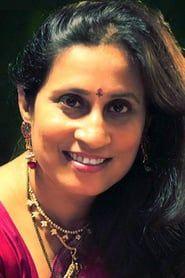Supriya Vinod