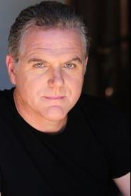 Todd Jeffries