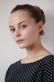 Anastasiya Pronina