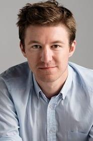 Kieran Charnock