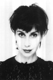 Susie Lindeman