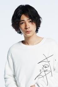 Ryo Narita