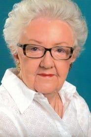 Margaret Killingbeck