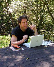 Mark Nassar