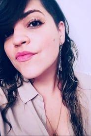 Paola Lázaro