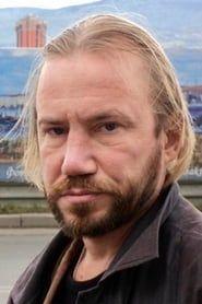 Sergey Nasedkin