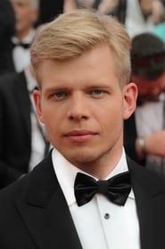 Daniel Horvath