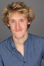 Nick Golterman