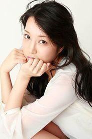 Misaki Morino