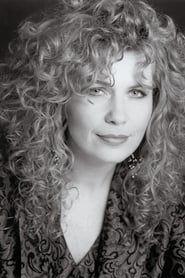 Dorota Zieciowska