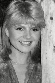 Fiona Sloman