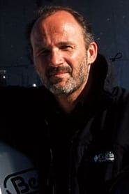Frédéric North