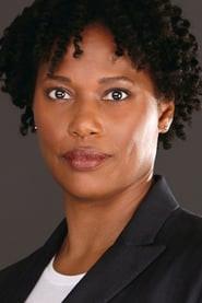 Soraya Butler