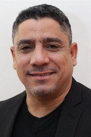 Marcos A. Gonzalez