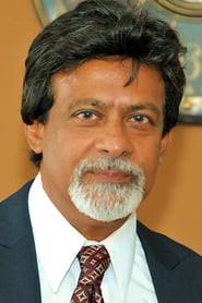 Mahadeo Shivraj