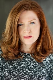 Kate McIninch