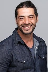 Tamer Burjaq