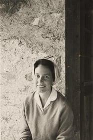 Anna Perrier