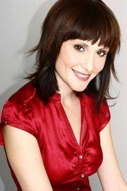 Lidia Sabljic