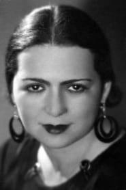 Irena Horecka