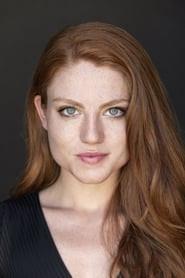 Annie Quigley