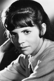 June Harding