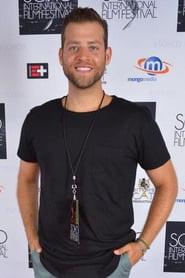 Daniel Robaire