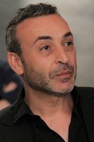 Filippo Luna
