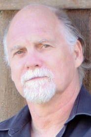Mark L. Colbenson