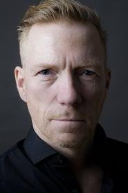 Staffan Kihlbom