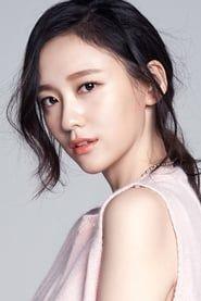 Park Ji-hyun