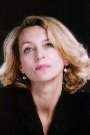 Christiane Millet