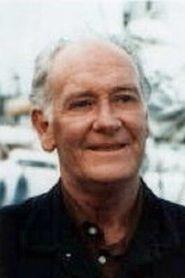 Robert Vahey