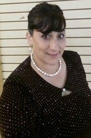 Cathy Mattson