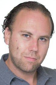 Alexandre Bélanger