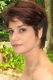 Tarciana Saad