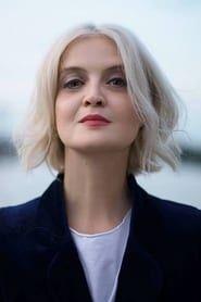 Olena Kurta