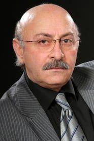 Rafig Aliyev