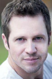 Brent Bondy