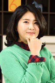 Kang Yu-mi