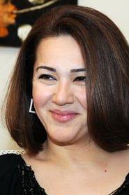 Mehriban Zaki