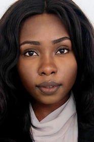 Johise Namwira