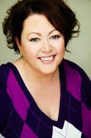 Rhonda Doyle