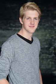Joshua Holmes