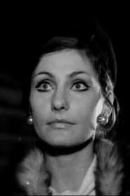 Miranta Zafiropoulou