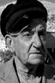 Christoforos Nezer