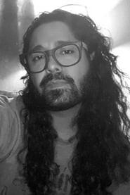 Marque Hernandez