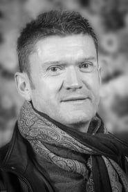 Stéphane Birette
