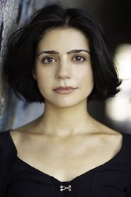 Emily Renée