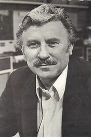 Joe Lynch